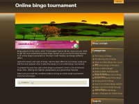 Tournamentbingo.net