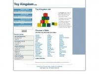 toykingdom.net
