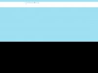 Toyota-rav4.net