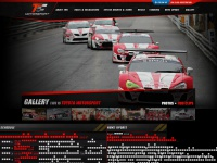 Toyotamotorsport.net
