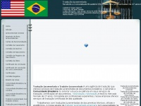 Traducaojuramentada.net