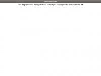 Traducator.net