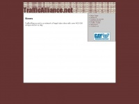 Trafficalliance.net