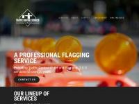 Trafficcontrolservices.net