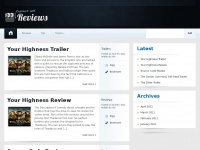 Trailersandreviews.net
