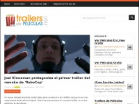 trailersdepeliculas.net