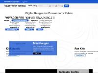 Trailtech.net
