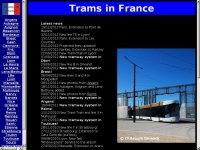 Trams-in-france.net