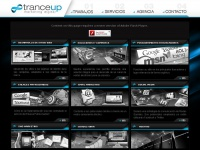Tranceup.net