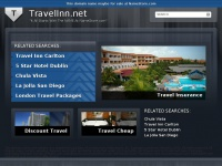 Travelinn.net
