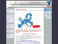 Trend-consulting.net