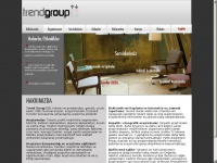 Trendgroup.net