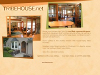 Tribehouse.net