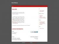 Trifonova.net