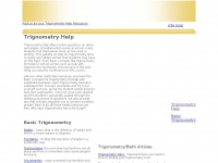 Trigonometry-help.net