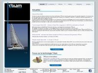 Trilam.net