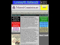 Trilateral-commission.net