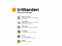 Trilliarden.net