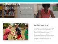 Trilogyschool.org