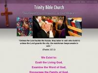 trinitybiblechurch.net