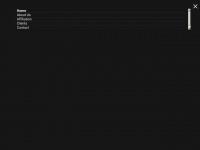 Trioconsulting.net