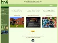 Trle.net