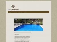 tropicalbuilders.net