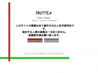 Trottla
