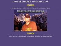 troublemakermagazine.net