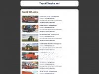 Truckchecks.net
