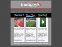 Truesports.net