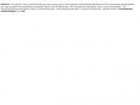 Truewebdesign.net