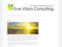Truevisionconsulting.net