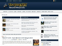 Trumgame.net