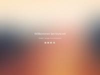 Truni.net