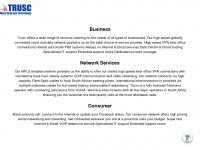 Trusc.net