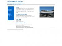 docksidemarineservices.ca