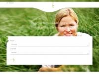 pascoe.com