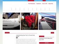 practical-sailor.com