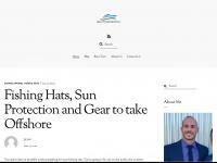 Ableboattransport.com