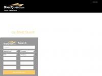 boatquest.com