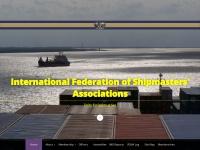 ifsma.org