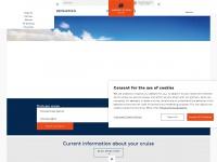 hl-cruises.com