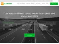 123loadboard.com