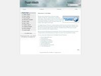 Trust-meds.net