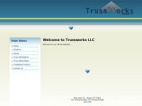 Trussworksllc.net