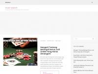 Trust-search.net
