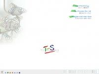 ts-software-jp.net