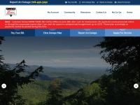 Tsemc.net