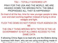 Tsu.net